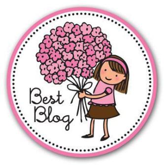 premio-best-blog.jpg